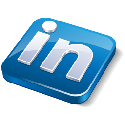 Linkedin Houston